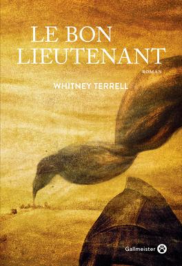 Couverture du livre : Le Bon Lieutenant