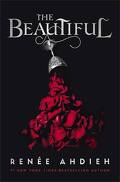 The Beautiful, tome 1