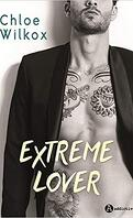 Extreme lover
