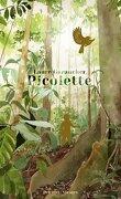 Picolette