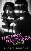 The pink panthers, Tome 3 : Haittie