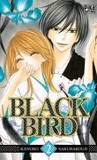 Black Bird, Tome 2
