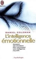 L'Intelligence émotionnelle