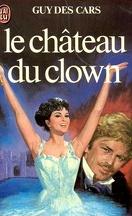 Le château du clown