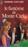 Le fantôme de Monte Carlo