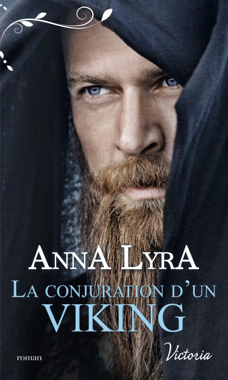 cdn1.booknode.com/book_cover/1160/full/la-conjuration-d-un-viking-1159828.jpg