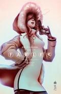 Fables - Intégrale 5