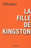La fille de Kingston
