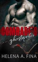Comrade's ghostwriter