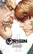 Origin, Tome 4
