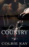 Satan's Sinners MC, Tome 2 : Quiet Country