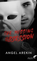 The Missing Obsession
