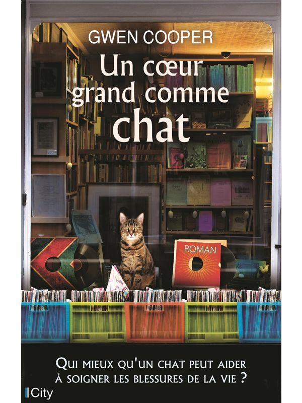 cdn1.booknode.com/book_cover/1161/full/un-coeur-grand-comme-chat-1160547.jpg