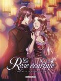 La Rose écarlate, tome 15 : Elle rend le monde meilleur