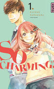 So charming ! Tome 1