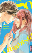 So charming ! Tome 4
