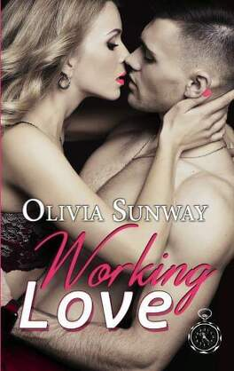 Couverture du livre : Working Love