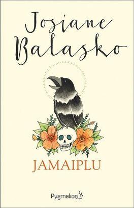 Couverture du livre : Jamaiplu