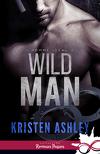 L'homme idéal, Tome 2 : Wild Man