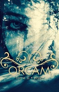 Orcam, Tome 2 : Hiver