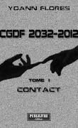 CGDF 2032-2012