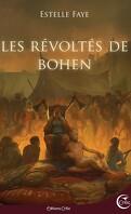 Les révoltés de Bohen