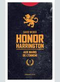 Honor Harrington, tome 7-2 : Aux mains de l'ennemi