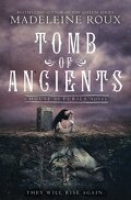 House of Furies, Tome 3 : Tomb of Ancients