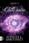 Origine, Tome 1 : Étoile Noire