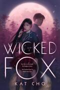 Wicked Fox : Gumiho, Tome 1