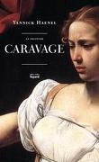 Caravage - La solitude