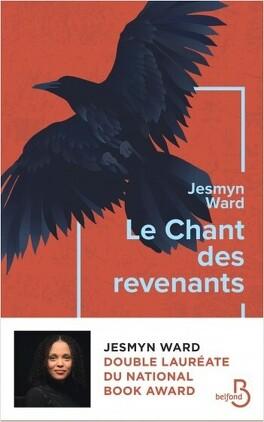 Couverture du livre : Le Chant des revenants