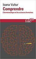 Comprendre l'herméneutique et les sciences humaines