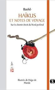 Voyage Poésie Littérature Classique 2 Livres Booknodecom