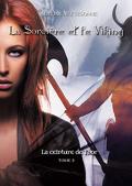 La Sorcière et le Viking tome 3 - La ceinture de Thor