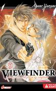 Viewfinder, Tome 9