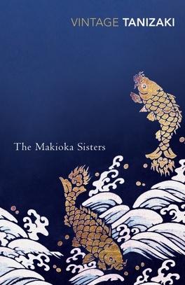 Couverture du livre : Quatre soeurs