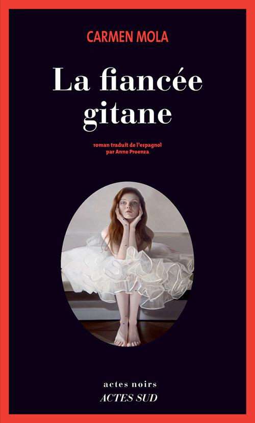 cdn1.booknode.com/book_cover/1166/full/la-fiancee-gitane-1166457.jpg