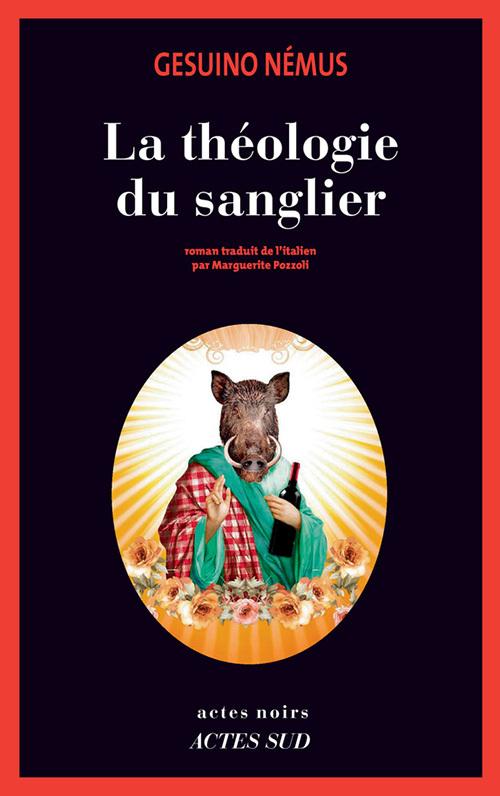 cdn1.booknode.com/book_cover/1166/full/la-theologie-du-sanglier-1166468.jpg