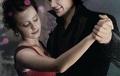 Comment se débarrasser d'un vampire amoureux, Tome 3 : Jess & Lucius : The final chapter