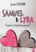 Samuel & Lyra