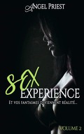 Sex Experience, Tome 2