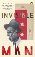 Homme invisible, pour qui chantes-tu ?
