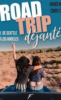 Road trip déjanté, Tome 1 : De Seattle à Los Angeles