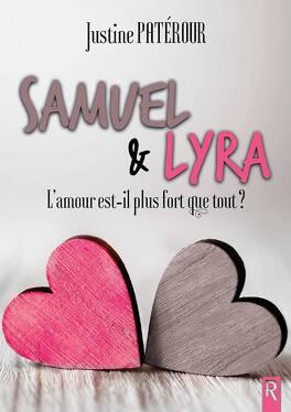 Couverture du livre : Samuel & Lyra