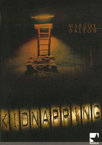 cdn1.booknode.com/book_cover/1167/full/jackie-kaminski-tome-1-kidnapping-1166747.jpg