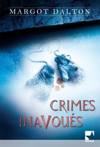 cdn1.booknode.com/book_cover/1167/full/jackie-kaminski-tome-3-crimes-inavoues-1166878.jpg