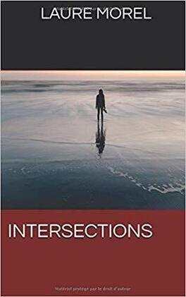 Couverture du livre : Intersections
