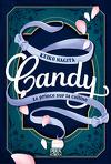 Candy, Tome 2 : Le Prince sur la colline