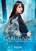 La Gardienne